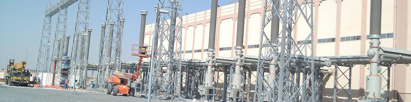 substations-projects
