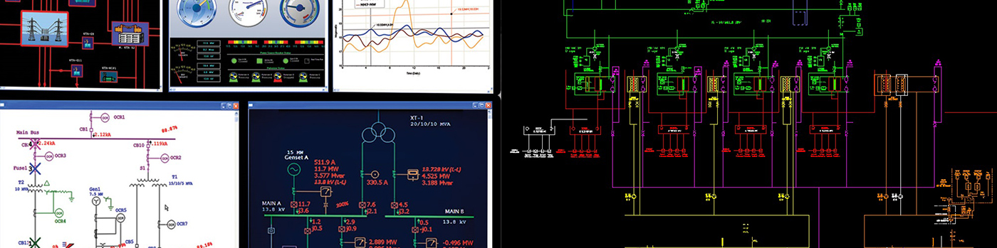 engineering-and-power-system-studies